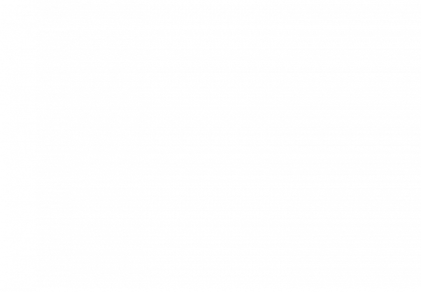 Frozen Black Angus Corn-Fed Ribeye Bone-in 450gr