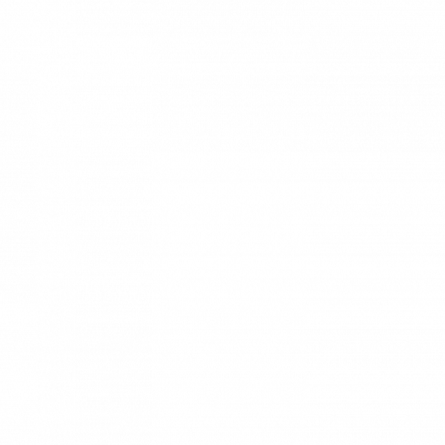 Security Black Black Angus MB3+ Striploin 3.5-4.5kg